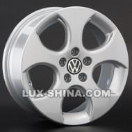 Volkswagen (VW10)