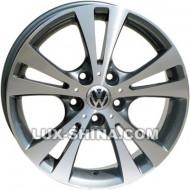 Volkswagen (VW19)