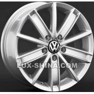 Volkswagen (VW33)
