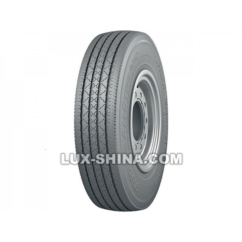Шины Tyrex All Steel FR-401 (рулевая) в Севастополе (Крым)