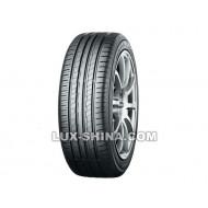 BluEarth-A AE50