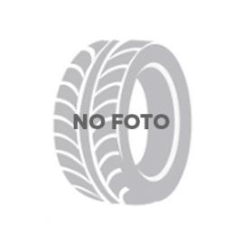 Steel BMW 10,5x20 5x120 ET35 DIA74,1 (GM-MAT)